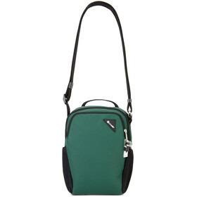 Pacsafe Vibe 200 Bag Forest Green